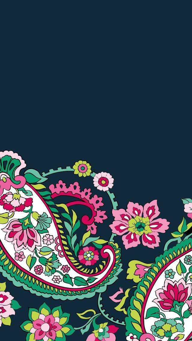 d943247eff696e46cd28a7c3d62c548b--backgrounds-wallpapers-desktop-wallpapers