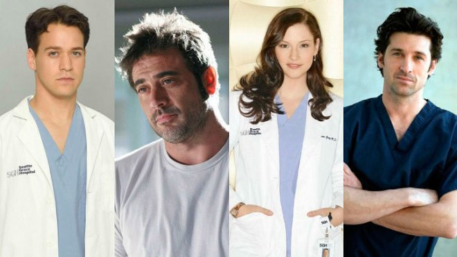 greys-anatomy-mortes
