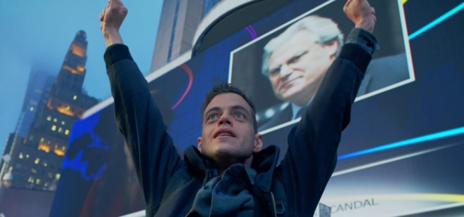 hacks-mr-robot-elliot-fsociety-made-their-hack-evil-corp-untraceable.1280x600