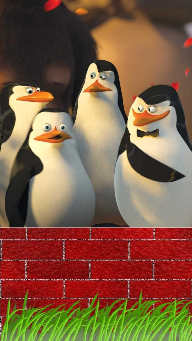 hd-penguins-of-madagascar-mobile-wallpapers-1080x1920-wall