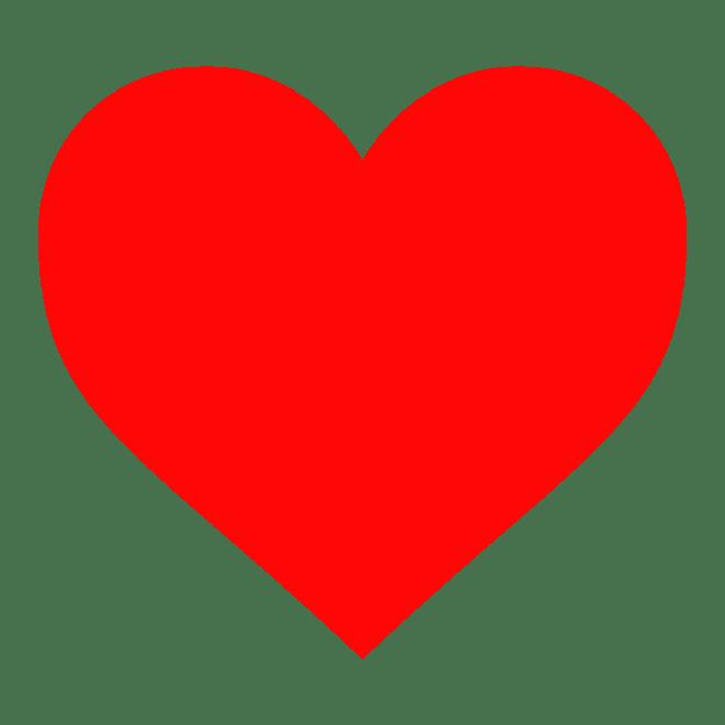 heartshaped-svg-16
