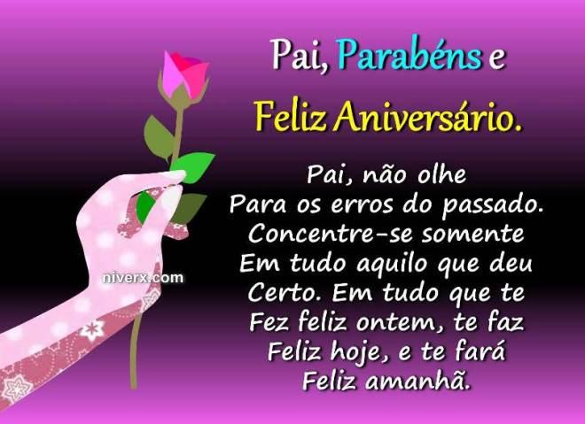 Feliz Aniversario Tia Graca: Mensagem De Aniversário E Frases De Parabéns