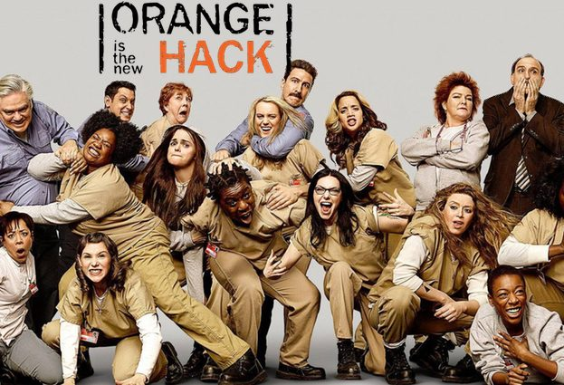 orange-623x425