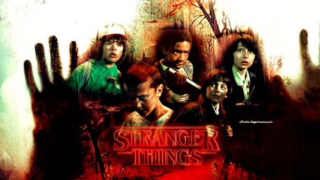 stranger_things_wallpaper_01_by_happinessismusic-dakkrk8
