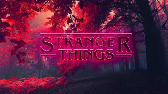 stranger_things_wallpaper_by_benares78-dayx3ay