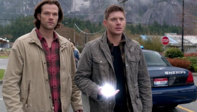 supernatural-11x20-sam-dean-chuck-review