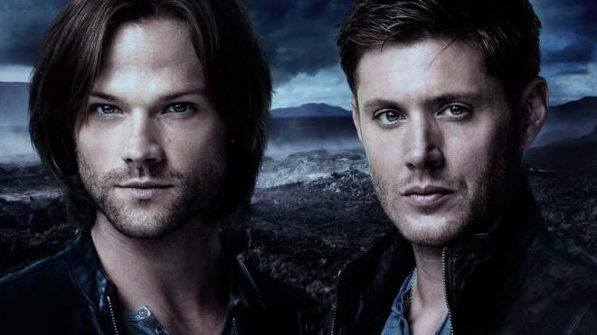 supernatural-12x10