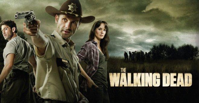 the-walking-dead (2)