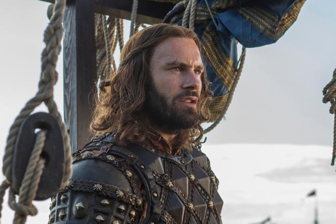 vikings-news (3)