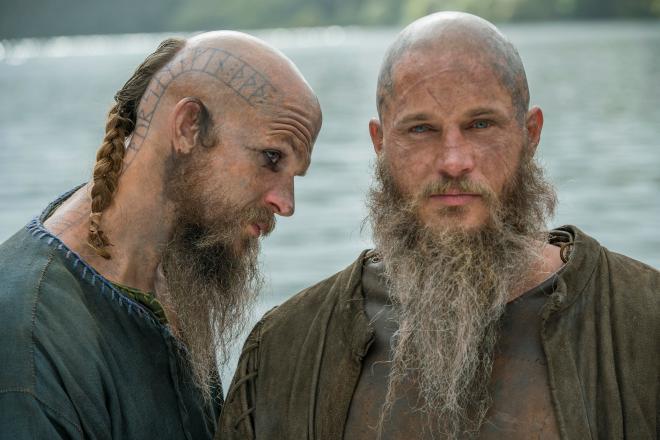 vikings-news