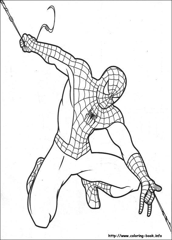 Spiderman_18