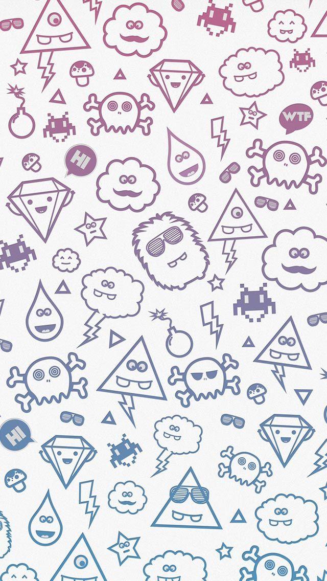 cc831e0142b28f2967bbaca05e6da49d--wallpaper-whatsapp-iphone-cute-wallpapers-for-iphone