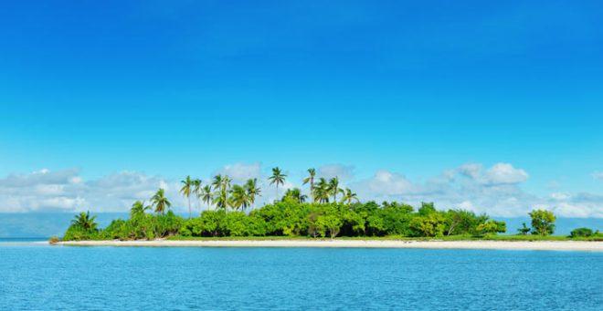 desert-island (4)