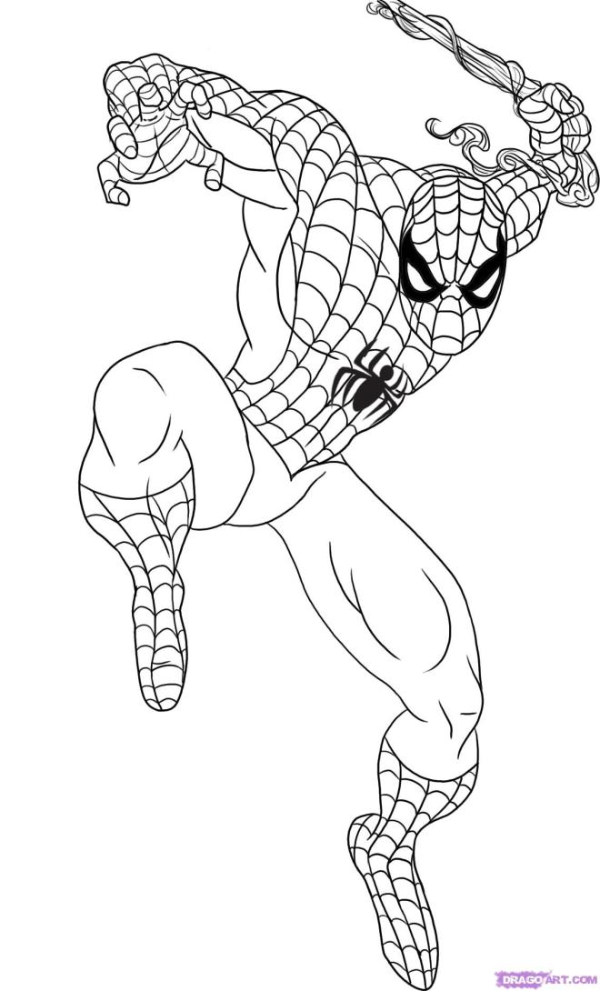 how-to-draw-spiderman-step-6_1_000000003045_5