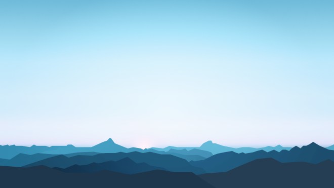 mountains_minimal_5k-HD