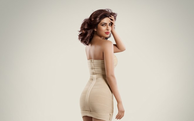 priyanka_chopra_new_2017-wide