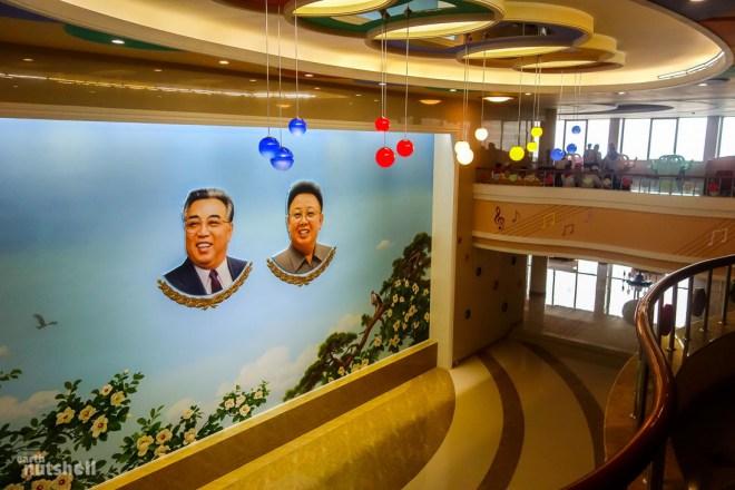 11-wonsan-childrens-camp-lobby