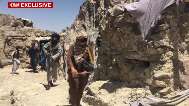 170724221736-afghanistan-claim-russia-arm-taliban-paton-walsh-pkg-00024427-full-169