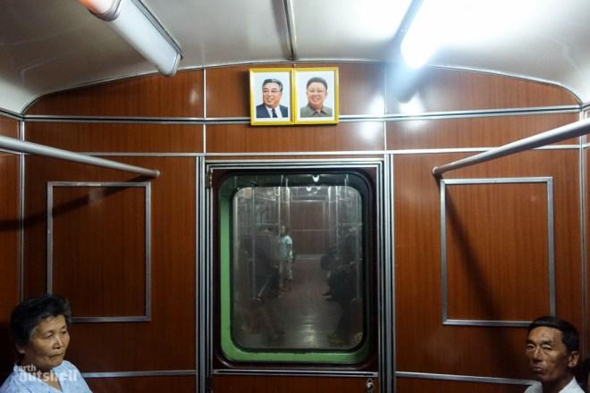 57-pyongyang-metro-leaders