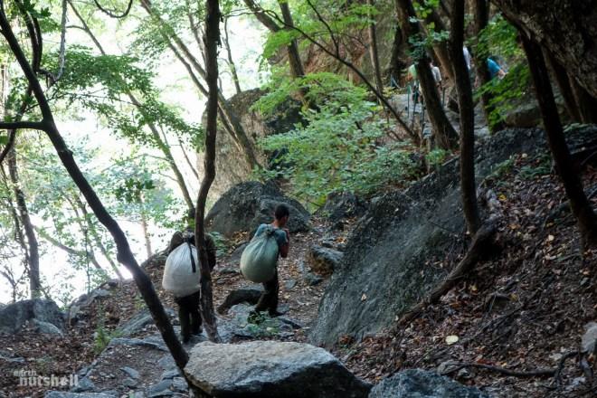 88-manpok-valley-hike-weights