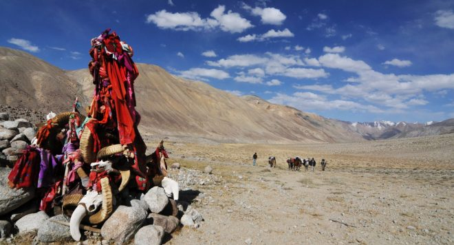 Afghanistan-Exped-Detail-Hero-Wakhan--1600x862