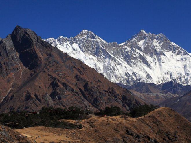 GTY-Mt-Everest-MEM-170529_4x3_992