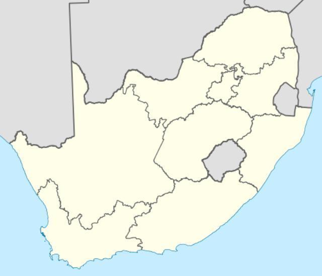 africa-sul