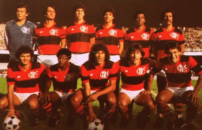 flamengo-1981-82