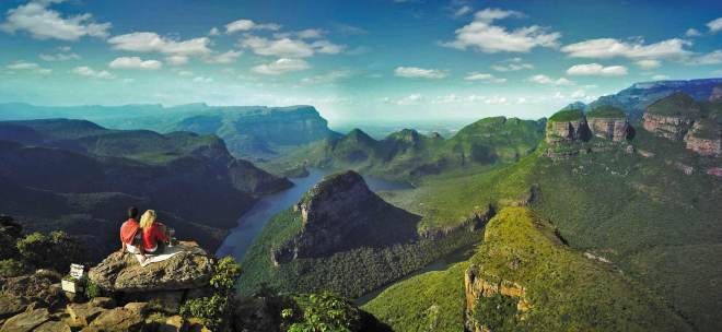 south-africa-blyde-river-canyon1