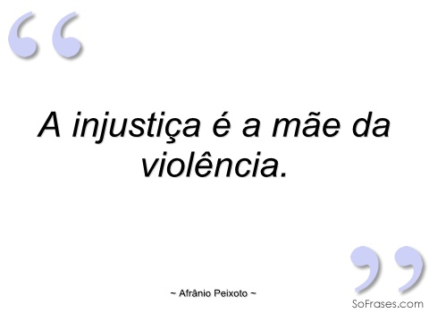 frases-reflexivas-sobre-a-violencia-09