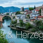 Bosnia e Herzegovina