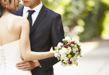Status para marido e namorado