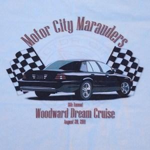 2011-MCM-Logo