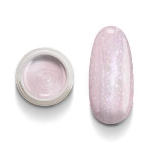 Cg127 New Silk Gel Uv Led per laccature su Gel e Acrigel