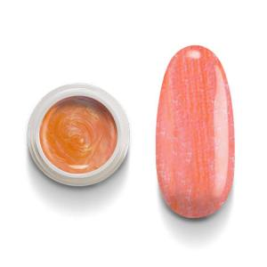Cg186 Sunrise Gel Uv Led per laccature su Gel e Acrigel