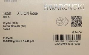 Swarovski-Aurora-Boreale-SS5-100pz-extra-big-2392-952