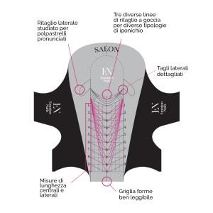 nail-form