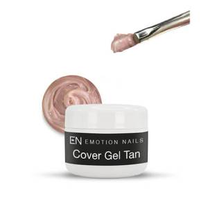 Cover-Gel-Tan