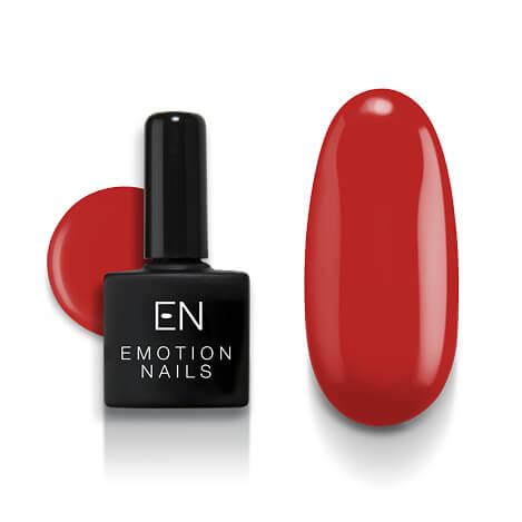 Sp005 Red Valentine Semipermanente professionale per unghie