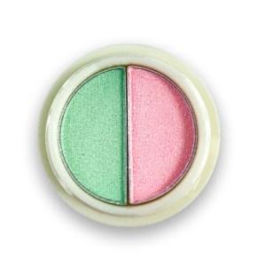 pigmento compatto jasmine