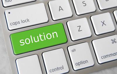 Solution émotionnelle des conflits