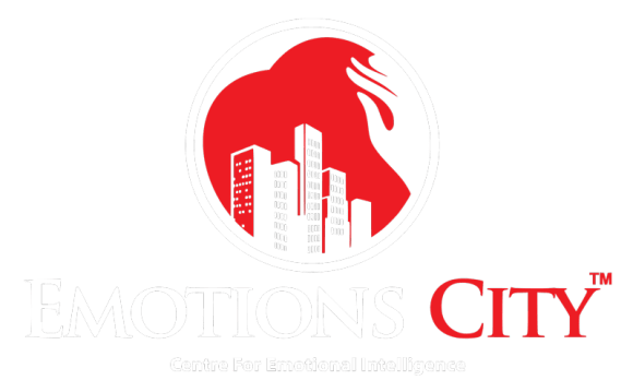 Emotions City - Centre for Emotional Intelligence in Africa