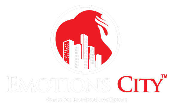 Emotions City Logo