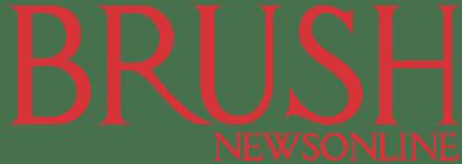 brush-logo.png