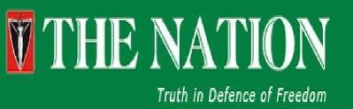the-nation.jpg