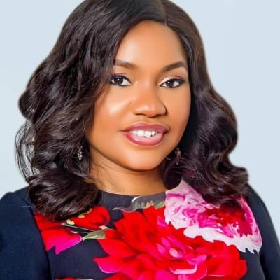 Emem Nwogwugwu