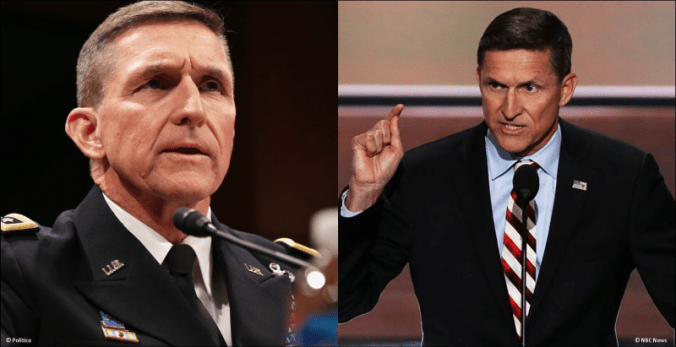 michael-flynn-blog-photo-resize