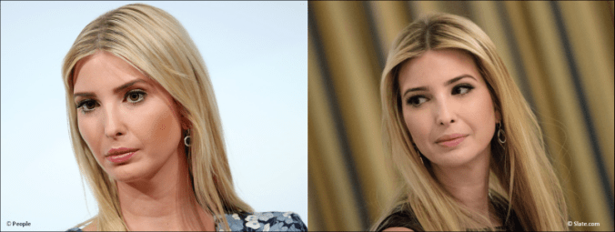 Ivanka Trump Blog Photo (Resized)