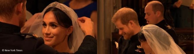 052018-01 Harry Meghan Reaction