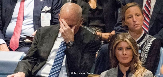 121318-03 John Kelly Exasperated 1